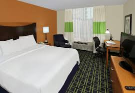 Comfort Inn And Suites Scarborough Me Scarborough Maine Hotels Fairfield Inn Portland Maine Mall