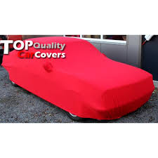 opel toyota opel vauxhall fitted car cover custom made car covers