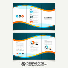 Word Templates Cover Letter Brochure Word Template Beautiful Ms Word Brochure Templates Free