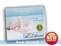 Javan Bed Canopy Javan Bed Canopy Jatim Beranda Facebook