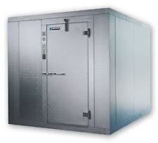 Walk In Cooler Curtains Walk In Refrigerator Ebay