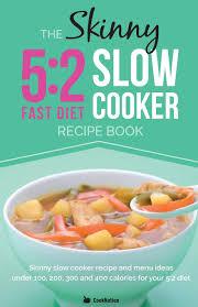 soup kitchen menu ideas the 5 2 cooker recipe book cooker recipe