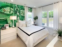 Bedroom Accent Wall by Wallpaper For Bedroom Accent Wall Trendy Accent Walls New Home