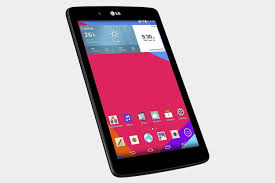 best cheap tablets under 200 2017 lg samsung asus