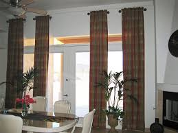 why choose custom window treatments custom curtains draperies drapery panels peoria surprise az