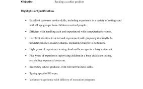 how to write a resume for job hitecauto us