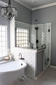 bathroom improvement ideas 2435 best bathroom remodeling images on pinterest bathroom ideas