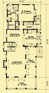 southern home floor plans southern home plans with a side entry wrap around porches
