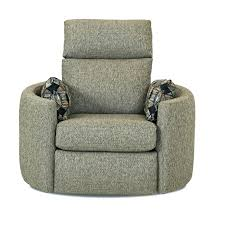 Modern Reclining Chairs House Furniture Outstanding All Images Swivel Glider Recliner