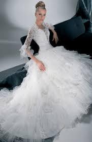 richie wedding dress richie s wedding dress look for less brides
