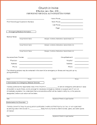 medical forms templates expin memberpro co