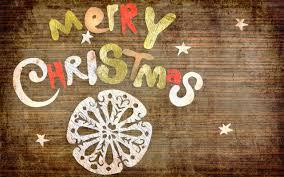 creative merry christmas 2014 wallpaper deskto 9934 wallpaper
