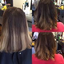 headquarters hair salon make an appointment 11 photos u0026 20