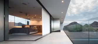 external glass sliding doors furniture full exterior glass sliding door for open home office