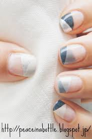 nail best japanese nail ideas stickers 2018