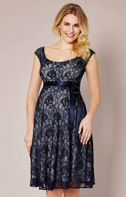 maternity wear australia maternity dresses images braidsmaid dress cocktail dress