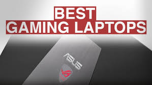black friday best gaming laptop best deals best 25 best gaming laptop ideas on pinterest gaming computer