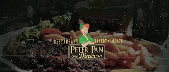 best breakfast in fort lauderdale area peter pan diner