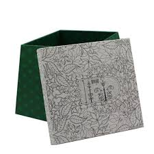 christmas boxes wholesale best 25 gift boxes wholesale ideas on gift bags