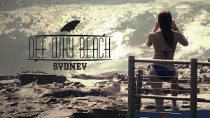 dee why sydney northern beaches pumping youtube