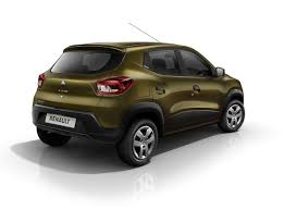 car renault price renault kwid 2016 specs and pricing cars co za