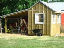 free shed gable roof design outhouse garden shed plans shed