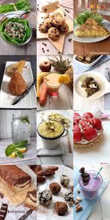 les meilleurs blogs de cuisine les 32 meilleures images du tableau blogs cuisine sur