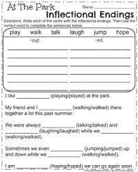first grade worksheets for spring first grade worksheets first