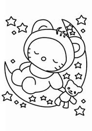 baby coloring pages design babies