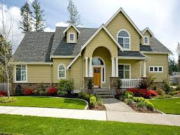 exterior color combinations for houses exterior paint color combinations u2013 alternatux com