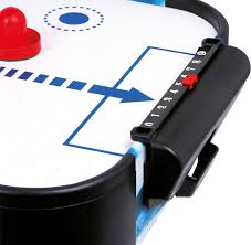 hockey time air hockey table cool 10 amazing air hockey table reviews perfect way to have fun