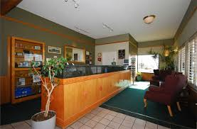 Home Design Center Lindsay Super 8 Olive Tree Lindsay Three Rivers California Ca Hotels