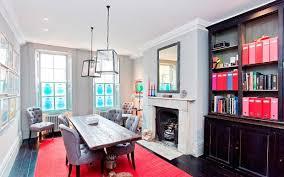 Apartment Decorating Websites Home Interior Design Ideas - Interior design idea websites