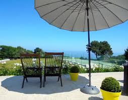 chambre d hote varengeville hôtel de la terrasse varengeville sur mer