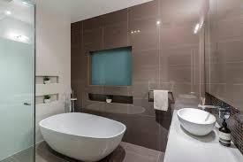 Contemporary Small Bathroom Designs Melbourne East Melbourne - Latest bathroom designs
