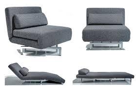 lounge chair sofa bed centerfieldbar com