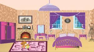 bedroom makeover games boys bedroom decorating games dact us