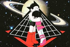 black pyramid astro boy collection u2013 culture kings