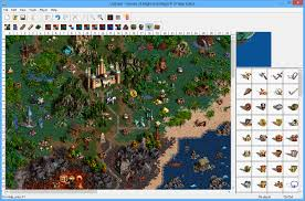 World At War Custom Maps by Heroes Community Official Thread Homm 3 Horn Of The Abyss