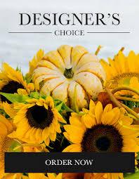 Designer Flower Delivery Claremont Florist Flower Delivery By Sherwood Florist
