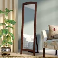 Mirror Designs For Living Room - floor mirrors