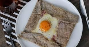 recette cuisine bretonne recettes de cuisine bretonne idées de recettes à base de cuisine
