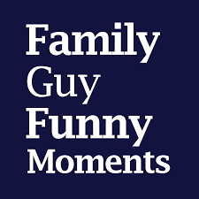 Funny Safety Memes - family guy funny moments know your meme