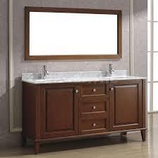 cheap bathroom vanity ideas ideas design for cherry bathroom vanity 9978