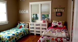 bedrooms for boys and girls