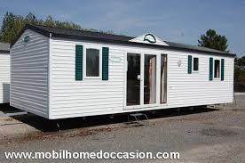mobile home 3 chambres mobile home o hara o phéa 934 3ch for sale buying a second