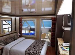 costa favolosa cabine crucero minicrucero italia y francia desde savona costa cruceros