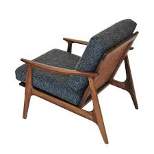 Parker Armchair Workshopped Showood Arm Chair