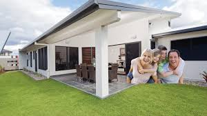 home l insulliving australia u0027s insulated new home specialists