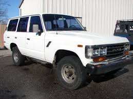 toyota land cruiser fj62 parts 1988 fj62 cruiser solutions custom cruisers restorations